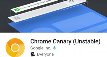 chrome-canary-nedir-ve-nasil-kullanilir