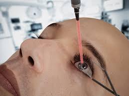 diyabetik-retinopati-nedir-ve-tedavisi-nasil-yapilir-4