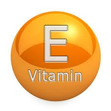 e-vitamini-hangi-gidalarda-bulunur-ve-eksikligi-nasil-anlasilir-2