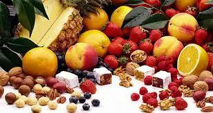 e-vitamini-hangi-gidalarda-bulunur-ve-eksikligi-nasil-anlasilir-3