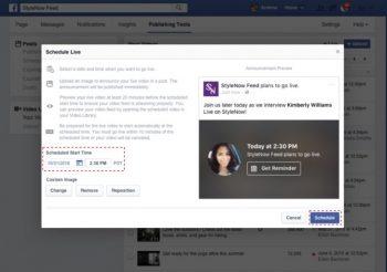 facebook-planli-canli-yayin-ozelligi-nedir-ve-nasil-kullanilir-2