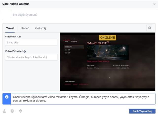 facebook-uzerinden-oyuncanli-yayini-nasil-yapilir-17