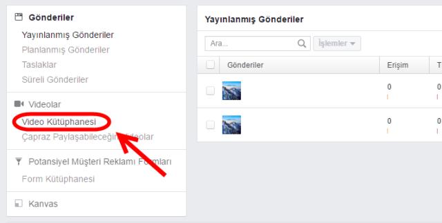 facebook-uzerinden-oyuncanli-yayini-nasil-yapilir-2