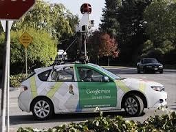 google-street-wiew-gezgin-kamerasi-ile-para-nasil-kazanilir-3