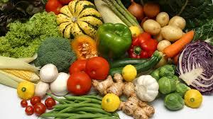 karacigeri-temizleyen-besinler-nelerdir