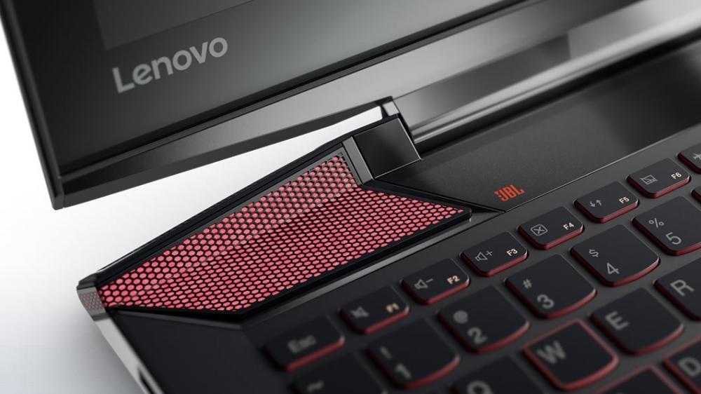 lenovo-ideapad-y700-laptop-ozellikleri-nelerdir-4