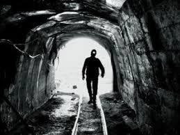 madenciler-nasil-erken-emekli-olur-2
