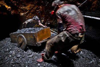 madenciler-nasil-erken-emekli-olur-3