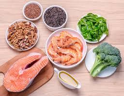 omega3-nedir-ve-faydalari-nelerdir-1