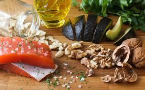 omega3-nedir-ve-faydalari-nelerdir-2