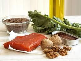 omega3-nedir-ve-faydalari-nelerdir-3