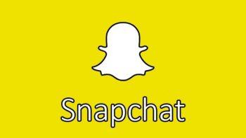 sosyal-medya-uygulamalarinda-konum-nasil-gizlenir-1