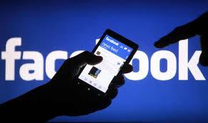 sosyal-medya-uygulamalarinda-konum-nasil-gizlenir-3