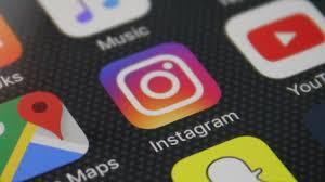 sosyal-medya-uygulamalarinda-konum-nasil-gizlenir-4