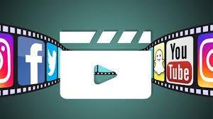 sosyal-platformlara-video-yuklerken-dikkat-edilmesi-gerekenler-nelerdir-2
