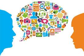 sosyal-platformlara-video-yuklerken-dikkat-edilmesi-gerekenler-nelerdir-5