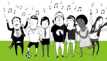 spotify-da-muzikler-sd-kartta-nasil-depolanir-1
