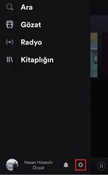 spotify-da-muzikler-sd-kartta-nasil-depolanir-3