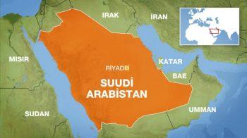 suudi-arabistan-vatandasligi-nasil-alinir-4
