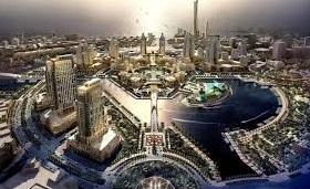 suudi-arabistan-vatandasligi-nasil-alinir-5