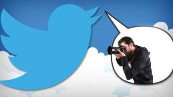 twitter-moments-nedir-ve-nasil-kullanilir-1