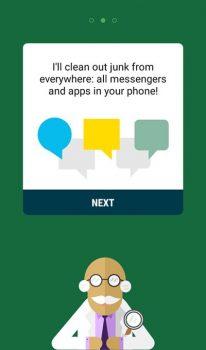 whatsapp-uygulamasinda-fotograflar-otomatik-nasil-silinir-1