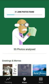 whatsapp-uygulamasinda-fotograflar-otomatik-nasil-silinir-2
