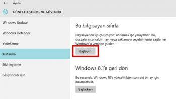 windows-10-isletim-sistemi-bastan-yukleme-nasil-yapilir-1