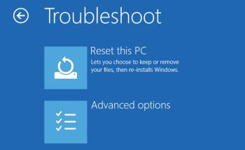 windows-10-isletim-sistemi-bastan-yukleme-nasil-yapilir-2