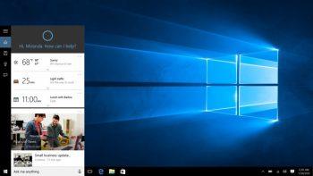 windows-10-isletim-sisteminde-nasil-yardim-alinir-1