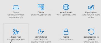 windows-10-isletim-sisteminde-nasil-yardim-alinir-2