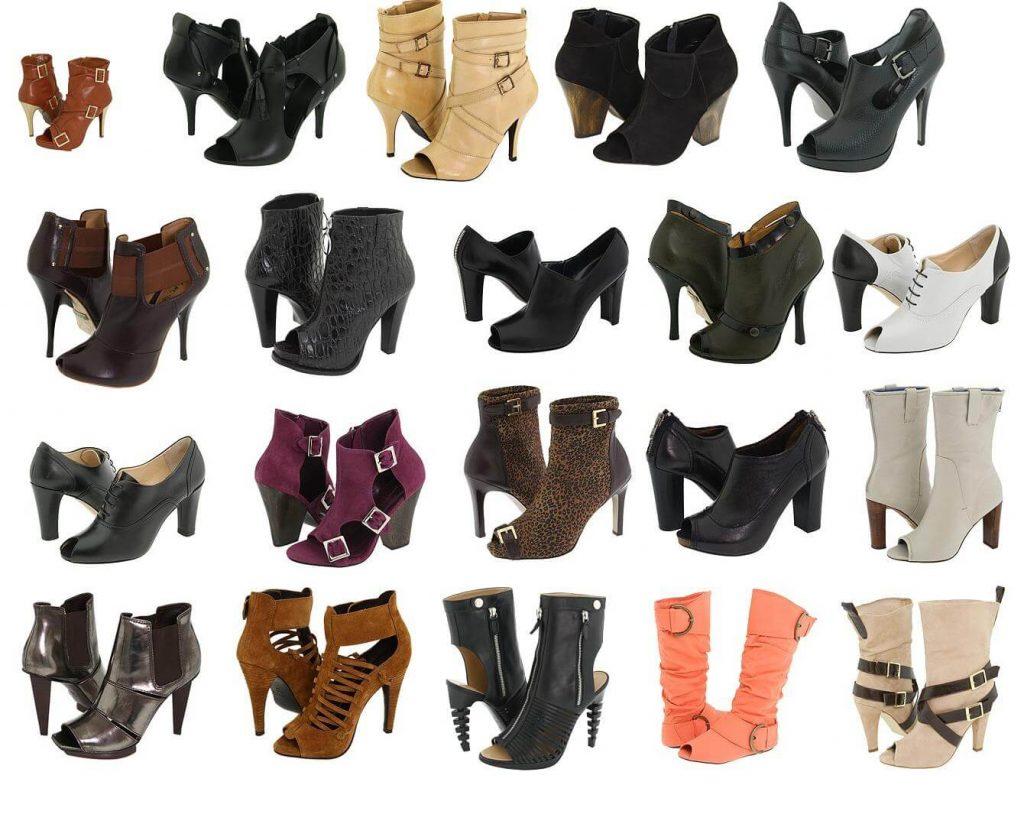 ayakkabi-modelleri-1