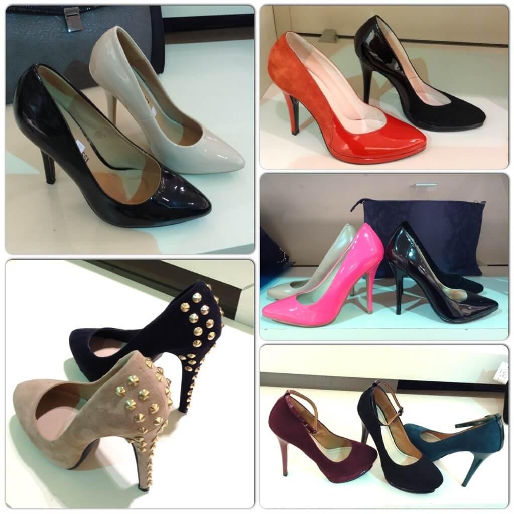 ayakkabi-modelleri-2
