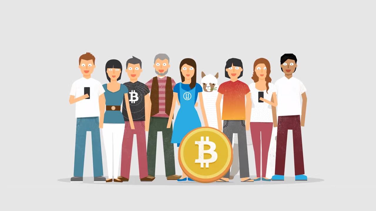 bitcoin-nedir-1