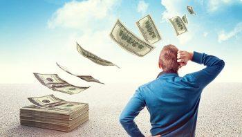 harcamalar-nasil-azaltilir