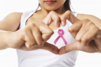 meme-kanseri-tespiti-nasil-yapilir