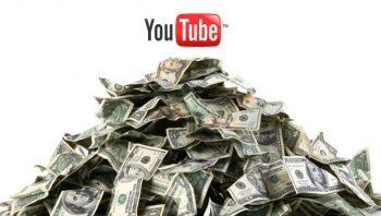 youtube-para-kazanilir-1