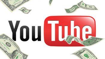 youtube-para-kazanilir