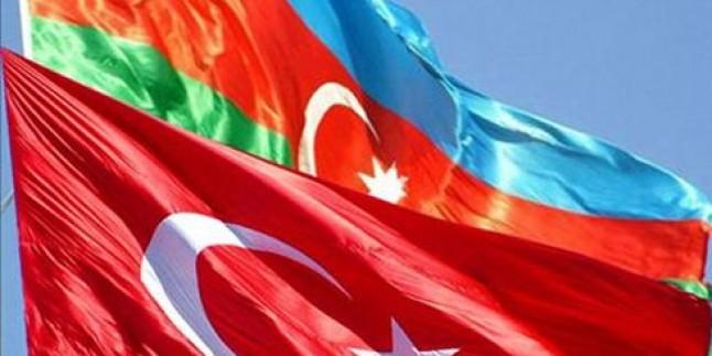 2017-azerbaycan-isci-calisma-basvurusu-nasil-yapilir-3