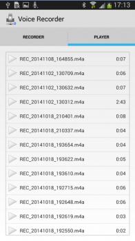 android-cihazlarda-bluetooth-kulaklik-ile-ses-kaydi-nasil-yapilir-2