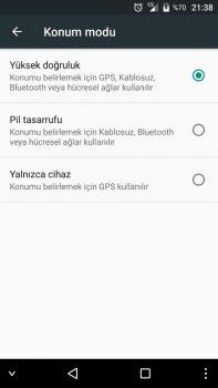 android-cihazlarda-gps-performans-artirmasi-nasil-yapilir-1
