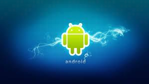 android-cihazlarda-otg-ozelligi-nedir-ve-usb-uzerinden-yazici-nasil-kullanilir