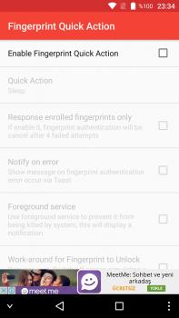 android-cihazlarda-parmak-izi-okuyucuya-kisayol-atamasi-nasil-yapilir-1
