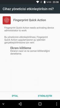 android-cihazlarda-parmak-izi-okuyucuya-kisayol-atamasi-nasil-yapilir-4