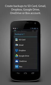 android-cihazlarda-root-olmadan-yedek-nasil-alinir-2