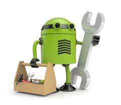 android-cihazlarda-root-olmadan-yedek-nasil-alinir