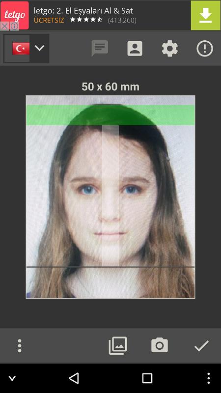 android-cihazlardan-pasaport-ve-ehliyet-icin-biyometrik-fotograf-nasil-cekilir-2
