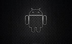 android-cihazlardan-pasaport-ve-ehliyet-icin-biyometrik-fotograf-nasil-cekilir