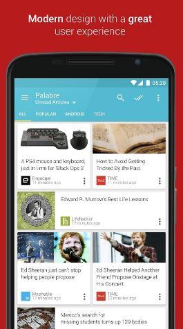 android-uyumlu-rss-okuyucu-palabre-nedir-ve-nasil-kullanilir-1