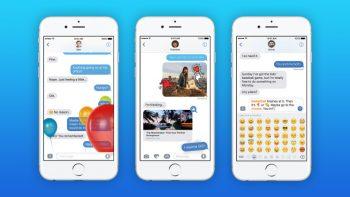 apple-ios-10-cihazlarda-mesajlara-arka-plan-nasil-eklenir-1